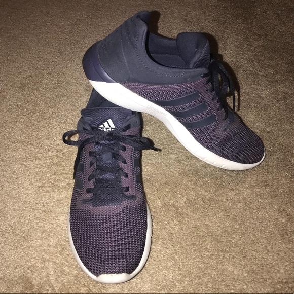 """los angeles 56e5f 357b1 adidas Shoes - Adidas """"Climacool Fresh 2"""" Sneakers"""